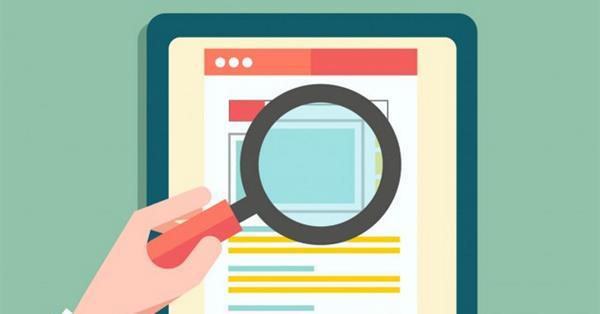 Как повысить видимость контента в поиске с помощью сниппета Articles