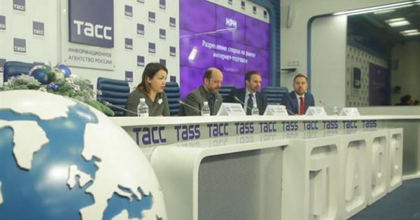 В РФ появится организация, регулирующая онлайн-споры в досудебном порядке