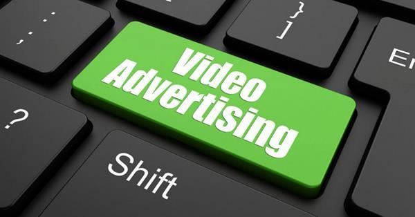 В лентах Одноклассников и ВКонтакте появится видеореклама