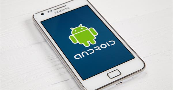 Google ответил на обвинения Еврокомиссии в отношении Android