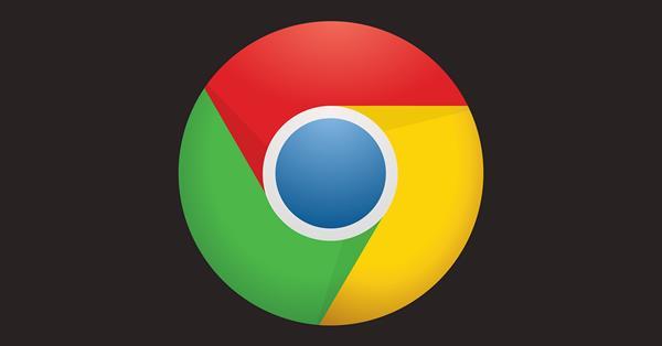 Число активных установок Google Chrome превысило 2 млрд