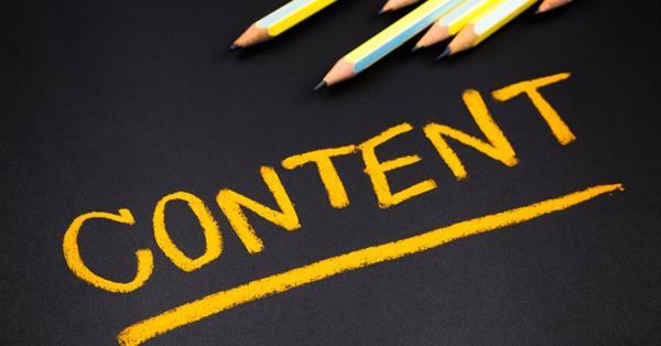 Как обойти конкурентов в поиске при помощи более глубокого контента
