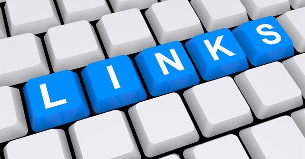 Ссылки с клиентских сайтов, виджетов и блогроллов: как избежать проблем