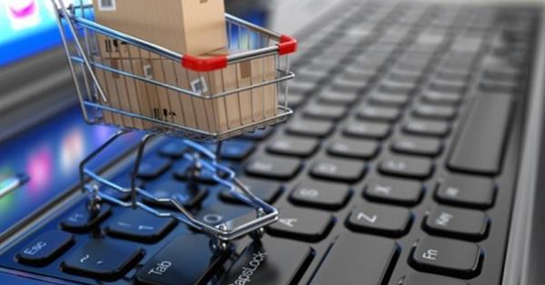33% рынка интернет-торговли в России занимает трансграничная торговля
