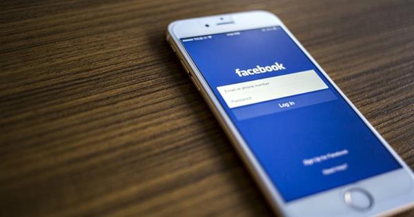 Facebook поможет найти бесплатные точки доступа Wi-Fi