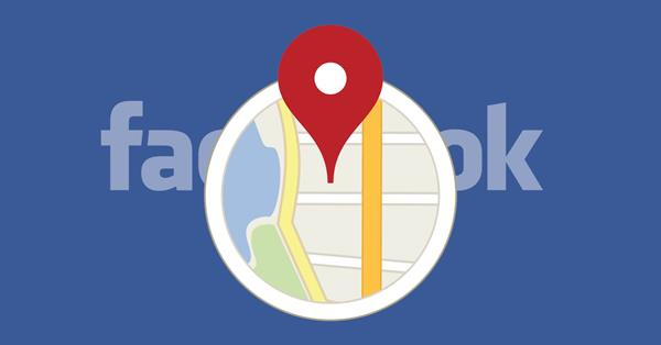 62% предприятий местного бизнеса в США покупают рекламу в Facebook