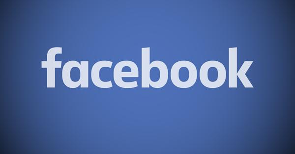 Facebook объявил об обновлении метрик и отчётности