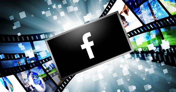 Британские издатели недовольны mid-roll рекламой в Facebook