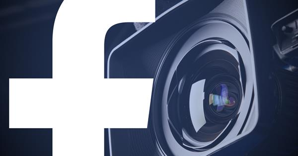 Facebook начал проверять фото и видео на достоверность