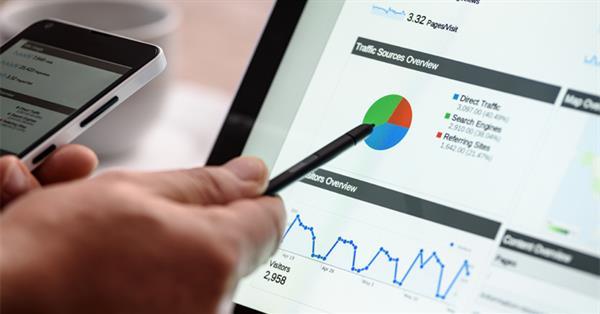5 списков ремаркетинга для более эффективной рекламы в AdWords