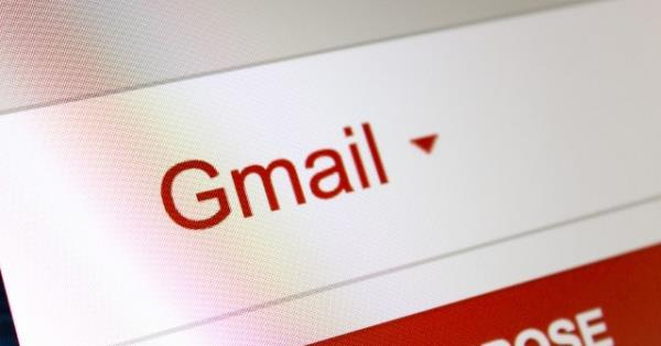AdWords предупредил об изменениях в объявлениях в Gmail