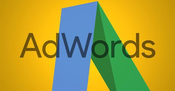 Google тестирует 6 объявлений AdWords внизу страницы выдачи