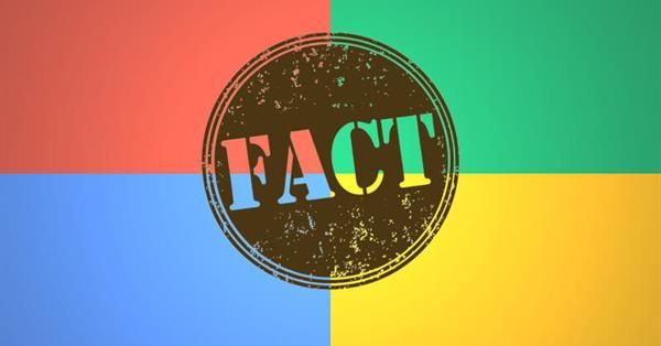 Google убрал выпадающие блоки Сети знаний из результатов поиска