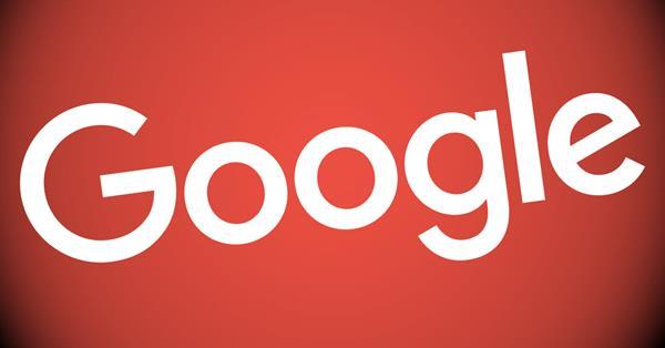 Google: как изменить скорость сканирования в массовом порядке