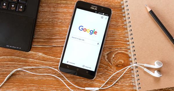 Google начал тестировать mobile-first индекс