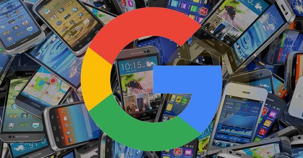 Google может перенести запуск mobile-first индекса на 2018 год