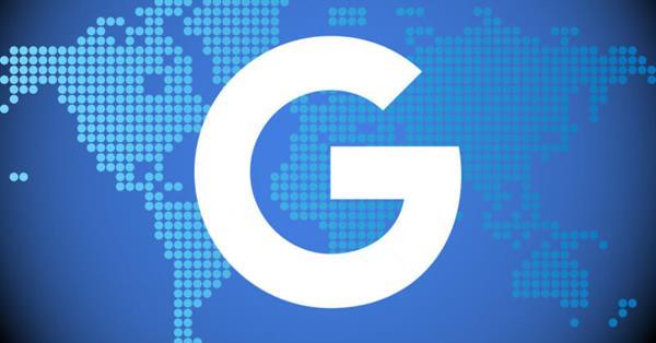 Google обновил справочное руководство по hreflang