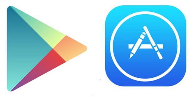 iTunes и Google Play попадают под законопроект МКС