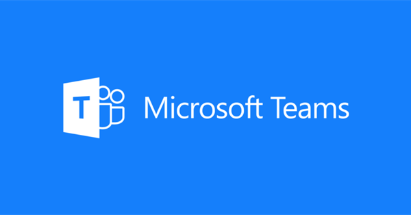 Microsoft представил корпоративный мессенджер Teams