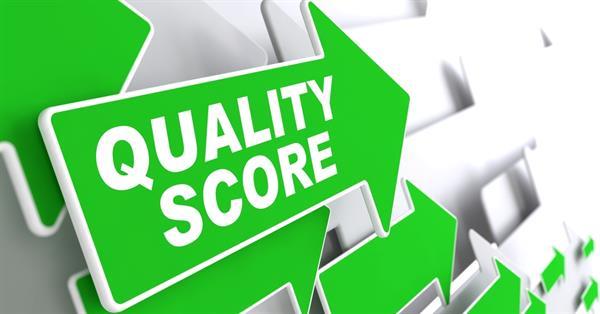 Показатель качества в AdWords: нужно ли его повышать?