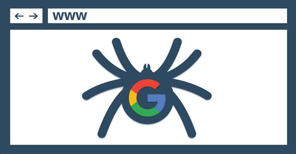 Google увеличил лимит сканирования на страницу