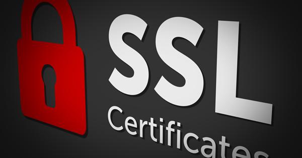 Google Chrome перестанет доверять SSL-сертификатам от WoSign и StartCom
