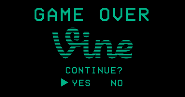 Twitter рассматривает варианты продажи Vine