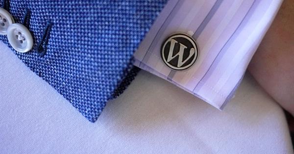 WordPress.com выпустила виджет Google Translate