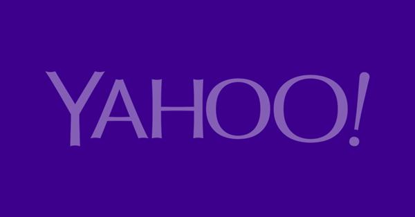SEC оштрафовала Yahoo на $35 млн за утечку данных пользователей в 2014 году
