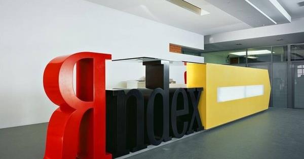 Яндекс разработал модель прогнозирования спроса на наличные в банкоматах