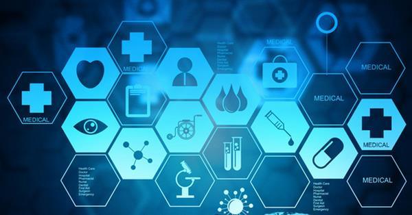 Фрод и спам-звонки - главные враги рекламы частных медицинских клиник