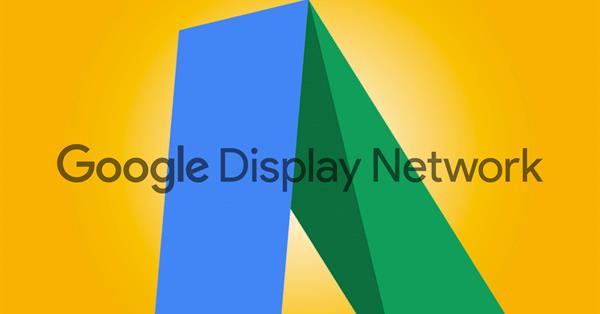 Всё, что вам нужно знать о последних нововведениях в КМС Google