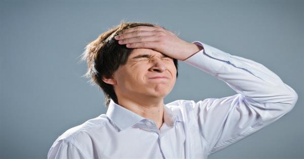 5 глупых SEO-ошибок, которые допускают даже профессионалы
