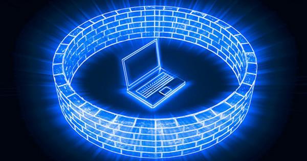 Количество случаев ограничения свободы интернета в России возросло почти в 6 раз