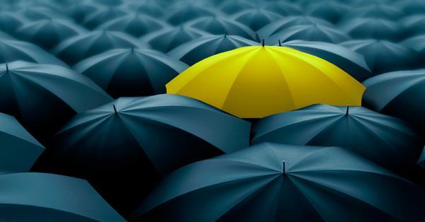Крауд-маркетинг: кому подойдет, сложности работы и полезные советы