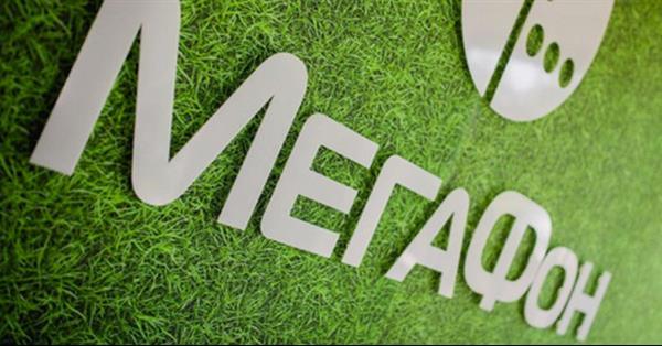 Мегафон закрыл сделку по покупке доли в Mail.ru Group