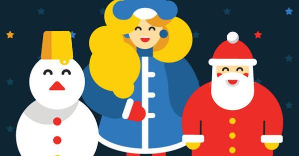 Яндекс.Деньги изучили, что россияне подарят друг другу на Новый год