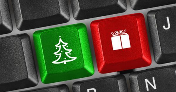 """Расширенные сниппеты """"Products"""" в подарок сайту на Новый год"""