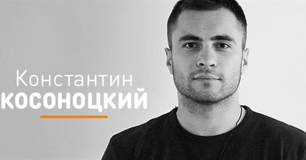 В Украине появился официальный представитель Одноклассников