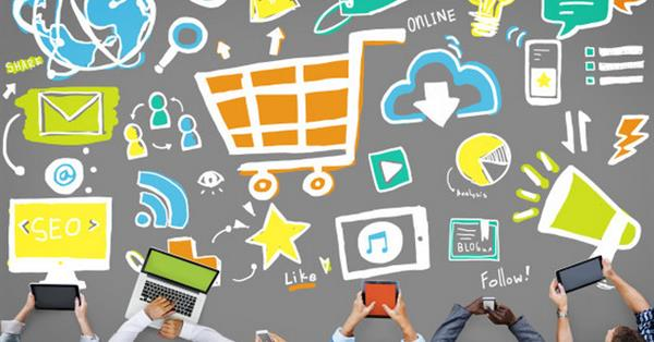 Rambler запускает «Поток» - платформу для развития малого и среднего бизнеса
