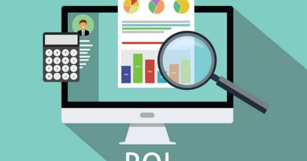 Биржа Телдери назвала самые выгодные источники монетизации сайтов