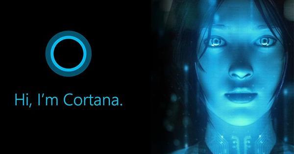 Голосовой помощник Cortana появится в Skype