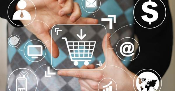 eMarketer: ретейлеры увеличат свои расходы на поисковую рекламу на 22,5% в 2019 году