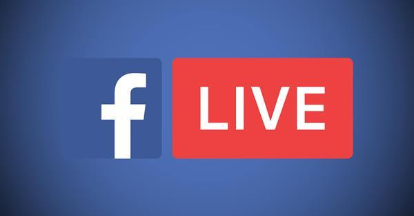 Facebook скопировал Live Stories и Boomerang у Instagram
