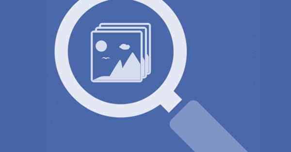 Facebook научился искать фотографии по содержанию