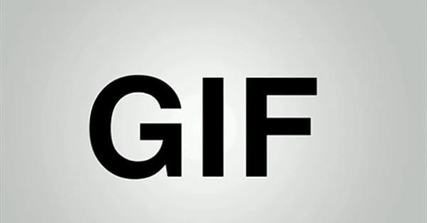 Как повысить производительность сайта при использовании GIF