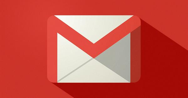 Gmail позволит пересылать email-сообщения в виде вложений