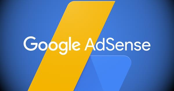 AdSense удалил свои приложения из Google Play и App Store