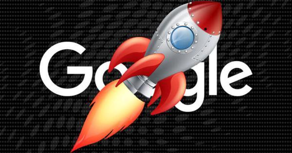 Google запустил ряд технических обновлений для AMP