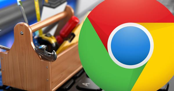 В Chrome для Windows появились базовые функции антивируса